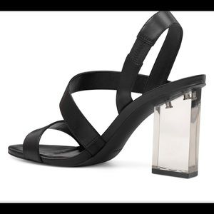 Nine West Shoes - Women Nine West Sandal